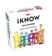 iKnow edycja rodzinna