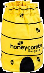 Honeycombs (gra Rodzinna)