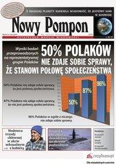 Nowy Pompon