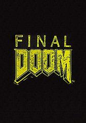 Final DOOM (PC) klucz Steam