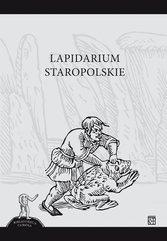 Lapidarium Staropolskie