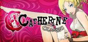 Catherine Classic (PC) klucz Steam