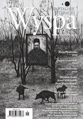 WYSPA Kwartalnik Literacki - nr 3/2018