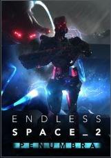 Endless Space 2 - Penumbra (PC) DIGITAL