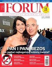 Forum nr 3/2019