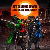 AT SUNDOWN: Shots in the Dark (PC) DIGITAL