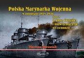 Polska Marynarka Wojenna w fotografii Tom 2