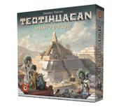 Teotihuacan: Miasto Bogów (Gra Planszowa)