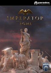 Imperator: Rome (PC) DIGITÁLIS + DLC