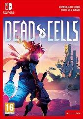 Dead Cells (Switch) DIGITAL