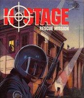 Hostage: Rescue Mission (PC) DIGITAL