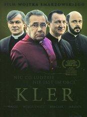 Kler + DVD