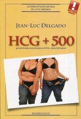 HCG + 500