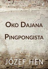 Oko Dajana Pingpongista