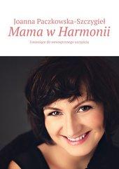 Mama wHarmonii