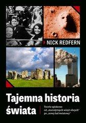 Tajemna historia świata