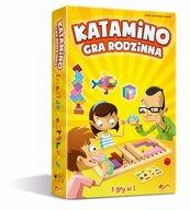 Katamino (gra planszowa)