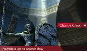 FE Echoes: SoV: Altar of the Titan (3DS DIGITAL)