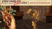 FE Echoes: SoV: Band of Bandages (3DS DIGITAL)