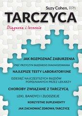 Tarczyca. Diagnoza i leczenie