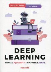 Deep Learning Praca z językiem R i biblioteką Keras