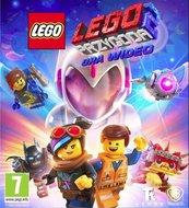 LEGO Przygoda 2 (PC) PL DUBBING klucz Steam