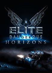 Elite Dangerous: Horizons Season Pass (PC) klucz Steam