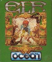 ELF (PC) DIGITAL