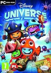 Disney Universe (PC) DIGITAL