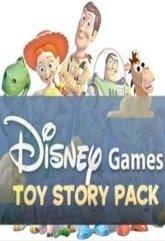 Disney Toy Story Pack (PC) DIGITAL