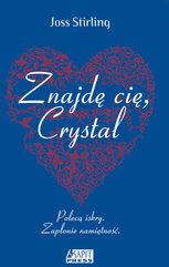 Znajdę cię, Crystal
