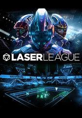 Laser League (PC) DIGITAL