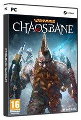 Warhammer: Chaosbane (PC) PL + BONUS + BETA!