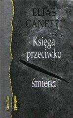 Księga przeciwko śmierci