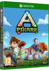 PixArk (XOne) PL