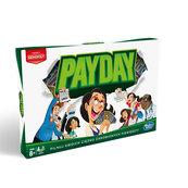 Monopoly Payday (Gra Planszowa)
