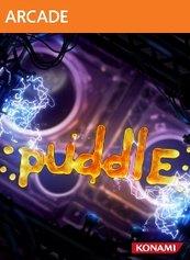 Puddle (PC) DIGITAL