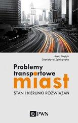Problemy transportowe miast