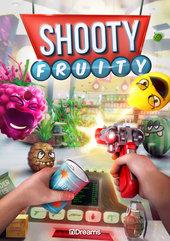 Shooty Fruity (PC) DIGITAL