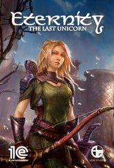 Eternity: The Last Unicorn (PC) DIGITÁLIS