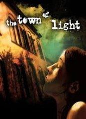 Town of Light (PC) DIGITÁLIS (Steam kulcs)