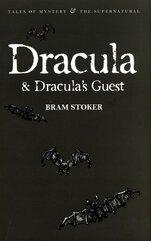 Dracula Draculas Guest