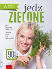 Jedz zielone