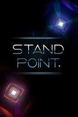 StandPoint (PC) klucz Steam