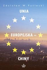 Unia Europejska - Chiny