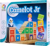 Smart Games - Camelot Jr (Kamelot) (Łamigłówka)