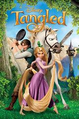 Disney Tangled (PC) klucz Steam