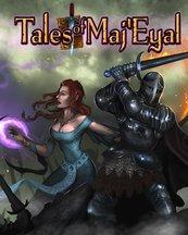 Tales of Maj'Eyal (PC) Steam