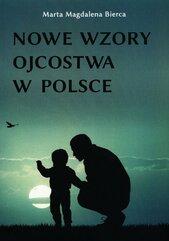 Nowe wzory ojcostwa w Polsce