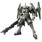 HG 1/144 STRIKER GN-X GUNDAM (Figurka)